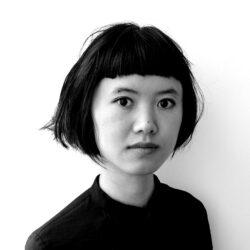 Photo: Yuxi Liu