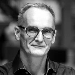 Photo: Prof. Gerd Kortuem