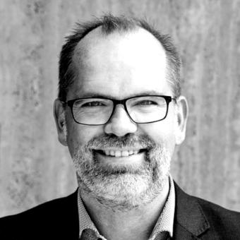 Photo: Prof. Jens-Erik Mai