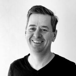 Photo: Prof. Johan Redström