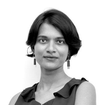 Photo: Shalini Kurapati